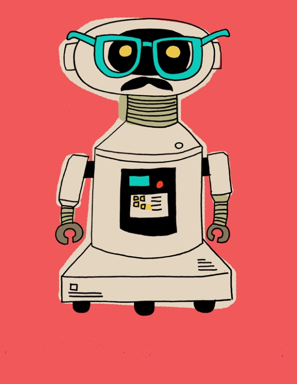 Hip-Bot 1